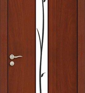 "Дверь межкомнатная ""С-18"""