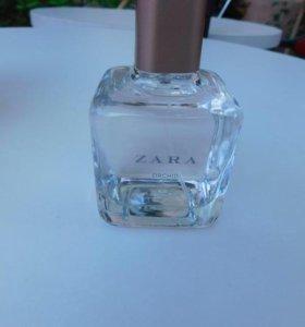 Духи Zara Orchid 100 мл