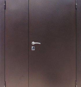 Дверь Нестандарт