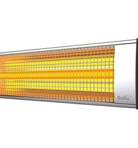 Нагреватель инфракрасный Ballu BIH-L-2.0