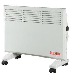 Конвектор электрический Ресанта ОК-1000