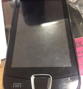 Samsung gt-15800
