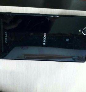 Sony T2 Ultra Duo
