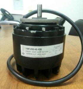 Электродвигатель YWF-K92-4E-42B