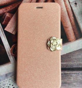 Чехол на телефон iPhone 6 Plus