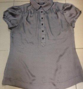 Блузка Marks&Spencer