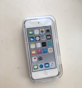 iPod Touch 6G 32Gb