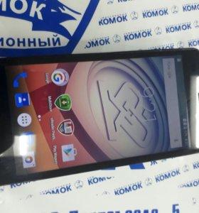 Prestigio PSP3507DUO
