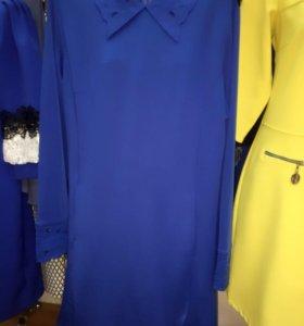Платье новое 50,52,54,56 размеры