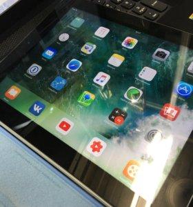 iPad 4 32gb Wi Fi