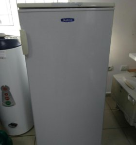 Холодильник Бирюса 10ек-1