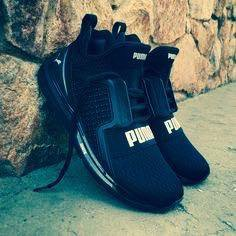 Кроссовки  Puma Ignite Limitless