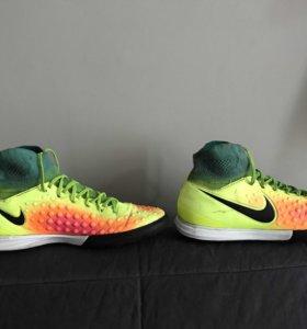 Сорокножки Nike