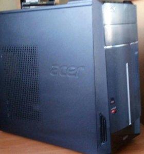 Acer Aspire TC-100