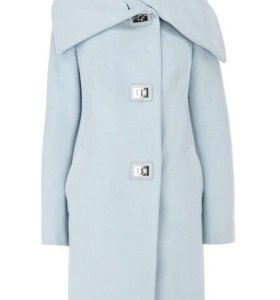 Пальто женское Karen millen (Карен Милен)