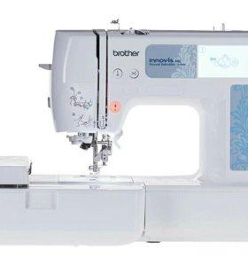 Вышивальная машина Вrother NV 90e