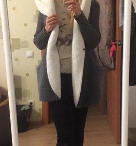 Кофта , куртка , толстовка