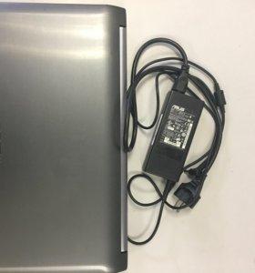 Ноутбук x5ms