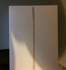 iPad Air 2 32gb wifi+ cellular