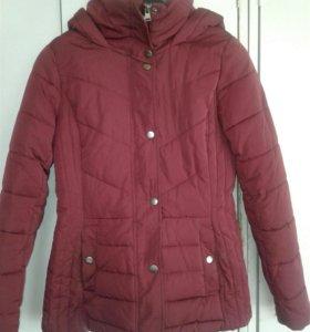 Куртка р.XS