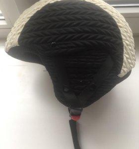 Шлем для сноуборда и лыж Post Card