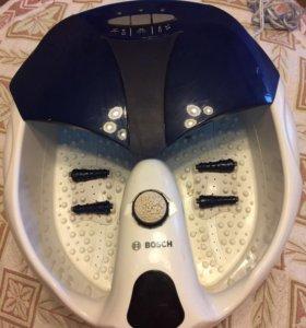 Ванночка для ног Bosch