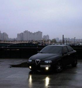 Шумоизоляция , акустика для авто , ремонт авто