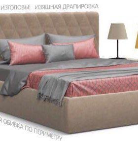 Кровать ЕVA