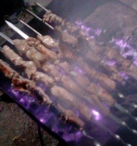 Мясо перепелиное