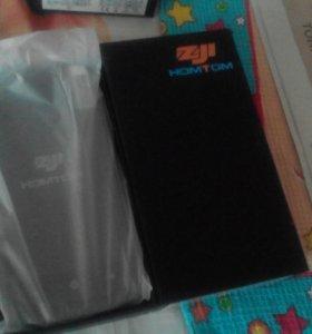 ZOJI Z6 MTK6580 1.3GHz