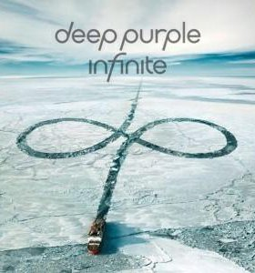 Deep Purple. InFinite. Cd+Dvd