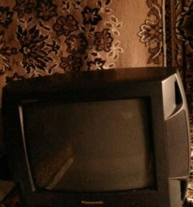 "Телевизор""Panasonic"""