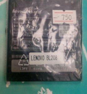 Lenovo BL208