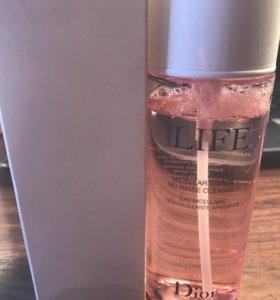 Мицеллярная вода Dior