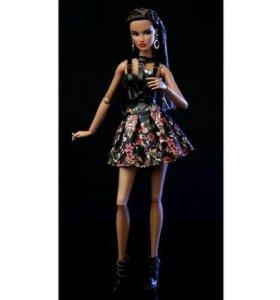 Кукла коллекционная Integrity Toys Fashion Royalty