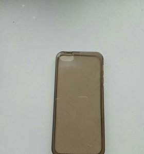 Чехлы для iPhone5.