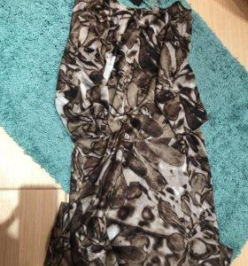 Платье Инсити 46размер