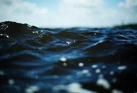 Вода для водовозов