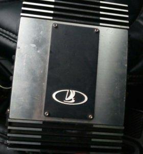 Усилитель Lada 100.2