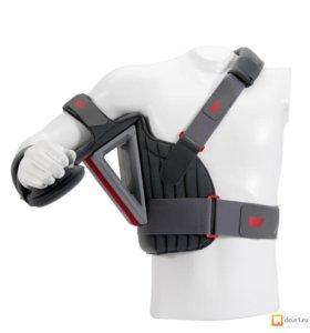 плечевой ортез 50A10 Ommo Immobil Rotation.