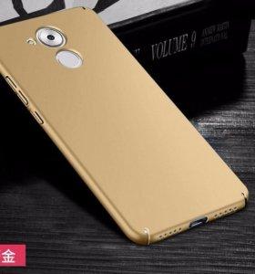 Чехол для Huawei Honor 6C
