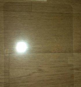 Защитная плёнка для Samsung Galaxy Tab 3 10.1
