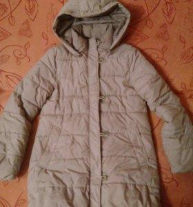 Срочно продам Куртки на XS, S и L + Подарки)
