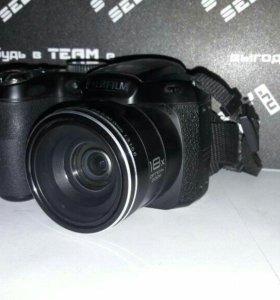 Арт 5057 Fujifilm Finepix S2995