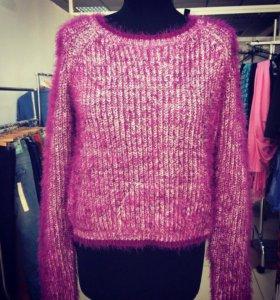 Пуловер Amara