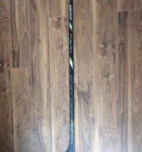 Хоккейная клюшка Тоtal one nxg
