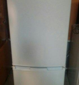 Холодильник Бирюса 18с