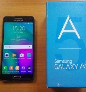 Samsung Galaxy A5 SM-A500F 4G LTE