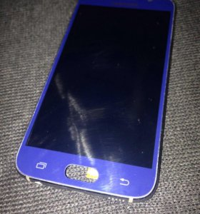 Модуль Samsung S6(копия)