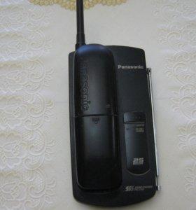 Panasonic KX-TC1001
